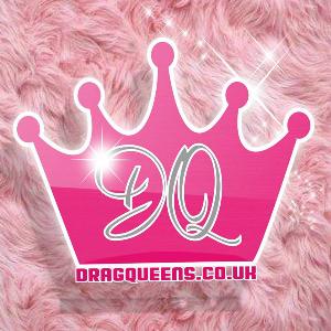Drag Queen Agency